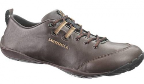 Cool shoe for at the office - Merrell Tough Glove