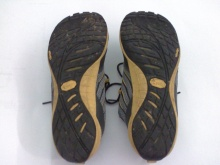 Merrell Trail Glove