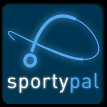 Sportypal logo