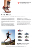 VIVOBAREFOOT Neo Trail - pamphlet