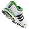 The Adidas Adizero Rocket 2